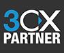 3CX-Partner2
