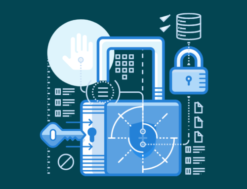 Cybersecurity is not (just) a technology challenge!