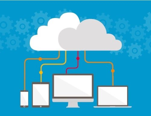 Top 4 Cloud Computing Vulnerabilities