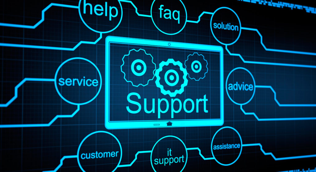 Image result for IT Support Companies