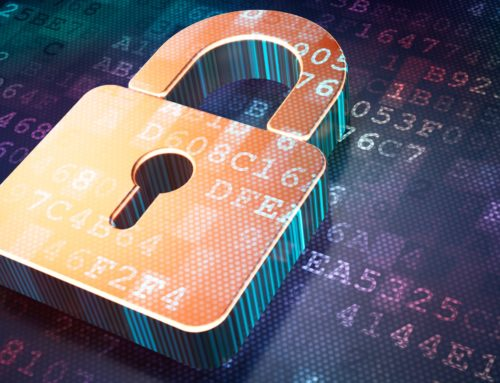 What Every Small Business Should Know When Considering a Firewall