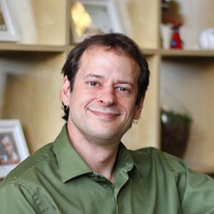 Paul Schopfer