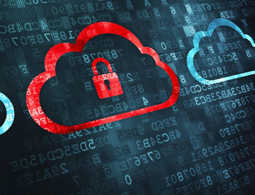 Industries Most at Risk for Cyber Attacks