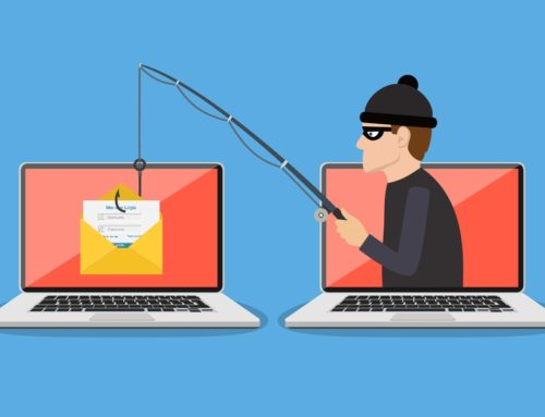 6 Ways to Identify Spearphishing