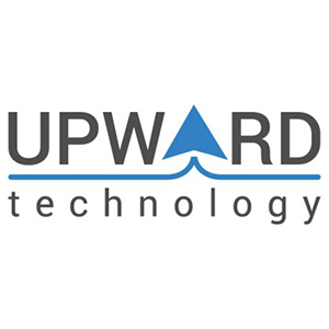 Upward Technology